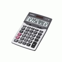 Calculator - Casio - AX-120