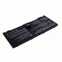 Baterai Laptop Notebook HP ProBook 5330M HP 635146-001 HSTNN-DB0H QK648AA Battery , Bandung - Indonesia