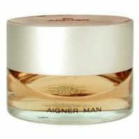 Parfum Original Reject Aigner In Leather Man