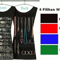 Dress Jewelry KUALITAS BAGUS