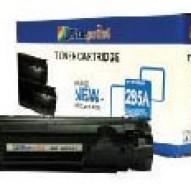 Harga blueprint toner cartridge bp hp85a hp laserjet p1100 p1102 p1102w m1130 | Pembandingharga.com