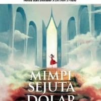 Merry Riana - Mimpi Sejuta Dolar (Soft Cover)