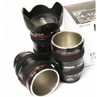 CupLens Canon