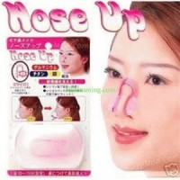 Nose Up (pemancung Hidung) ECERAN!