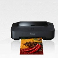 Printer Canon IP 2770