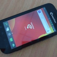 harga Smartfren Andro ; Os Android Versi 2.3 Upgradeable To Versi 4 Ice Cream Sandwich. Free Memory 4gb Tokopedia.com