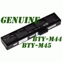 Baterai MSI VR420 PR400 PR420 MS1421 MS1422 NEC Versa S970