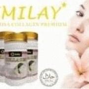 Emilay Collagen Premium