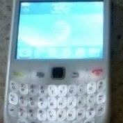 BB ARIES 8530 CDMA