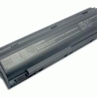 Baterai HP Compaq Presario M2000, C300, C500, V2000, V4000, V5000 series, Pavilion DV1000 (OEM)