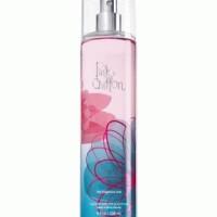 Pink Chiffon Fine Fragrance MIst 8 oz 237ml