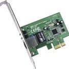 TP-LINK TG-3468 : Gigabit PCI Express LAN Card