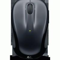 Mouse - Logitech - M325 Wireless Mouse
