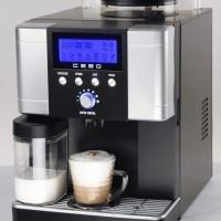 CEBO YCC-50A ESPRESSO COFFEE MACHINE