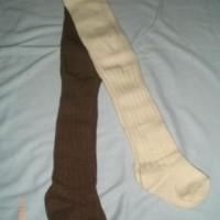 cotton rich stocking