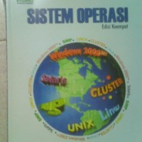 sistem opersi