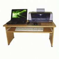 Meja Komputer GM