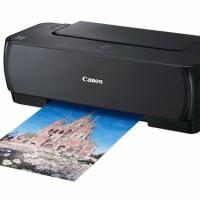 Printer Canon 1980
