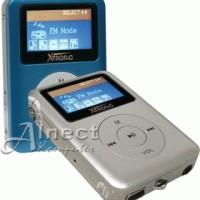 MP3 Xtronic 2 GB