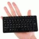 Keyboard Mini USB