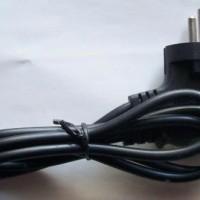 Kabel Power AC
