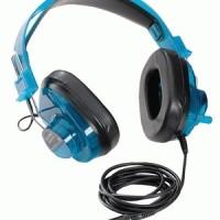 Headphone Sturdy