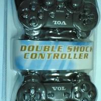 Gamepad Double Getar