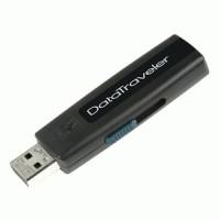Flashdisk Kingston 1GB