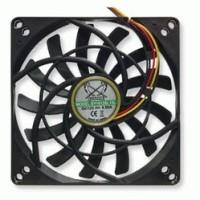 Fan Cooler 478