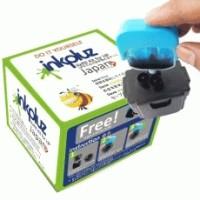 Refill Kit (HP)