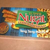 Teng - Teng Mente