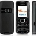Nokia 3110 C