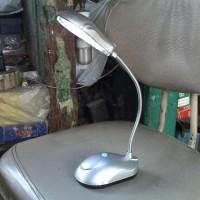 Desktop LED Lamp