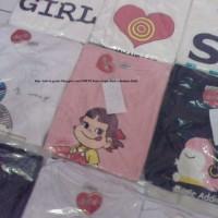 T-Shirt / Baju