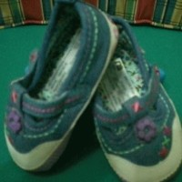 mothercare jeans shoes
