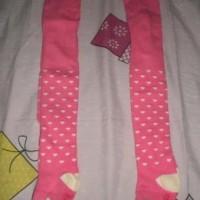 stocking baby GAP