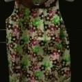 gymboree dress flower