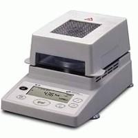 DENVER : IR-35 Infrared Moisture Analyzer