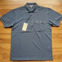 Polo Shirt Giorgino Armani, Polo Shirt Burberry, Polo Ralph Lauren ORIGINAL