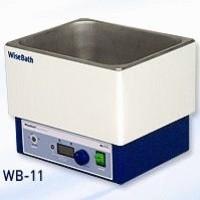 Daihan : Waterbath WB-11