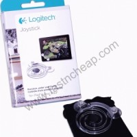 LOGITECH JOYSTICK FOR IPAD & ANDROID TABLETS
