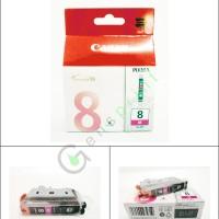 Ink Tank Printer Canon IX4000/IX5000 Magenta CLI-8M