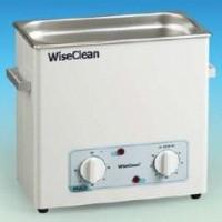 Daihan : Ultrasonic Cleaner-Set