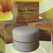 Pembesar Payudara Beauty Mellons