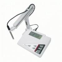 Trans : Professional Benchtop pH meter BP3001
