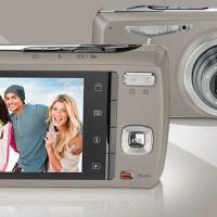 Kamera/Camera Digital Camdig Kodak EasyShare M550