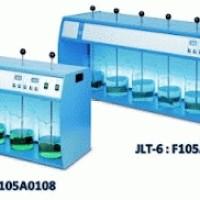 Velp : Portable flocculator JLT-Series