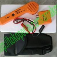 Cable Tracer / Pair / Tone Checker Pantong TGP-42