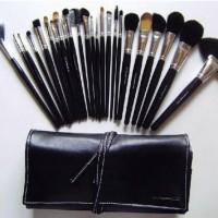 MAC Makeup Brush Set 24-Pc