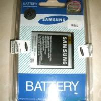 Battery Samsung Galaxy W i8150